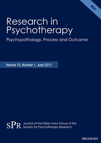 psychopathology topics